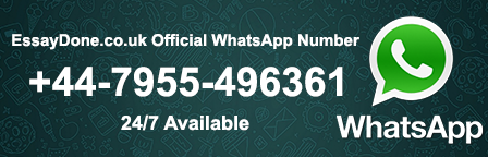 whatsapp-Contact